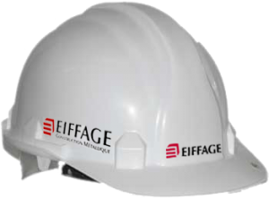 casque_Eiffage_Construction_Metallique